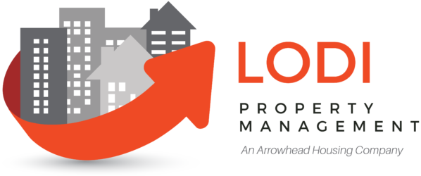 Lodi Property Management